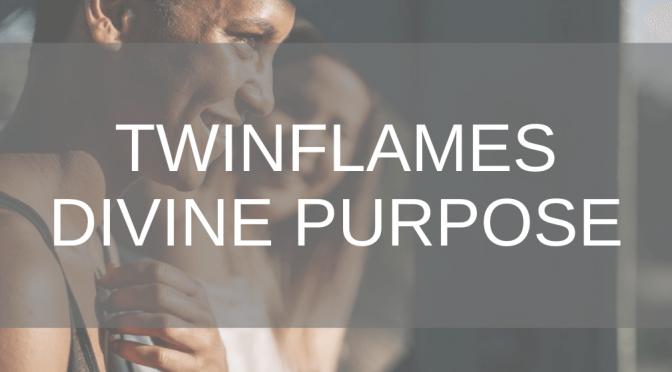 twinflame connections